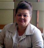 http://www.irtk.ru/images/chybarova.jpg